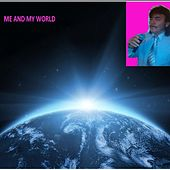 Me and My World by John McCormack