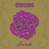 Sacred by Erasure