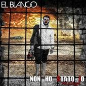Non Ho Stato Io - Mixtape by Blanco