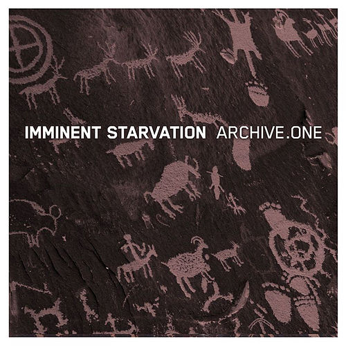 Archive.One by Imminent Starvation