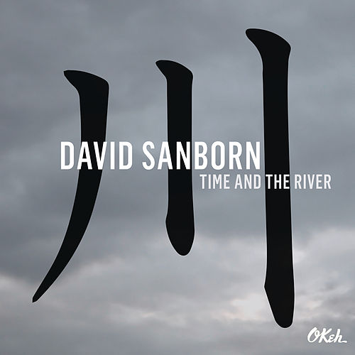 Ordinary People by David Sanborn