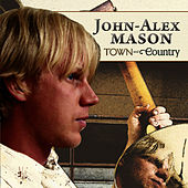 Town and Country by John-Alex Mason