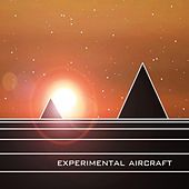 Third Transmission by Experimental Aircraft