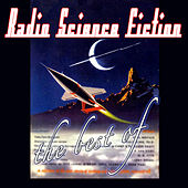 The Best Of Radio Science Fiction by Radio Science Fiction