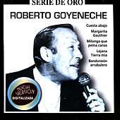 Serie De Oro Vol 2: Roberto Goyeneche by Roberto Goyeneche