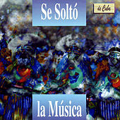 Se Soltó La Música by Various Artists