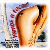Vamos A Tocar by Various Artists