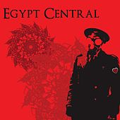 Egypt Central by Egypt Central