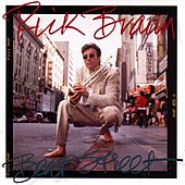 Beat Street by Rick Braun
