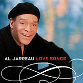 Love Songs by Al Jarreau