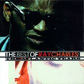 The Best Of Ray Charles:  The Atlantic Years by Ray Charles