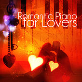 Romantic Classical Piano for Lovers – Wedding Music, Recipe for Romance with Classics, Instrumental Songs About Love, Perfect Piano for Romance, Sound of Love, Romantic Piano Mood by Romantic Perfect Piano Ambient