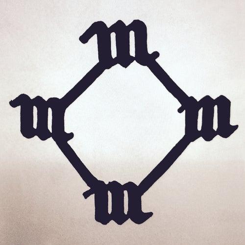 All Day von Kanye West