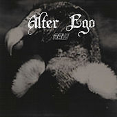Raw by Alter Ego