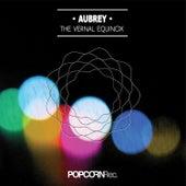 The Vernal Equinox by Aubrey