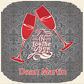 Tune In To The New Year von Dean Martin
