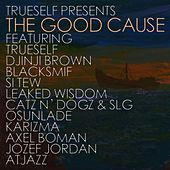 The Good Cause by Various Artists