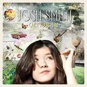 Over Your Head by Josh Smith