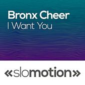 I Want You by Bronx Cheer