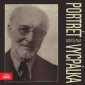 Portrait of Ladislav Vycpálek by Various Artists