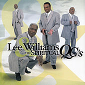 Tell the Angels: Live in Memphis by Lee Williams And The Spiritual QC's