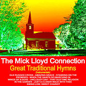 Great Traditional Hymns by The Mick Lloyd Connection