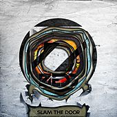 Slam the Door by Zedd
