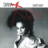 Swept Away (Expanded Edition) by Diana Ross