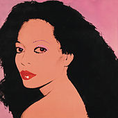 Silk Electric (Expanded Edition) by Diana Ross