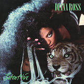 Eaten Alive (Expanded Edition) by Diana Ross
