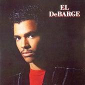 El DeBarge by El DeBarge