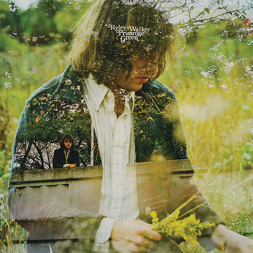 Primrose Green by Ryley Walker