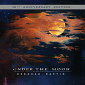 Under the Moon by Deborah Martin