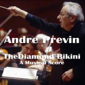 The Diamond Bikini by Andre Previn