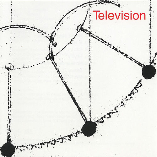 Television by Television
