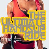 The Ultimate Handsup Ride by Various Artists
