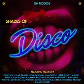 Shades Of Disco by Various Artists