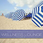 Wellness Lounge, Vol. 8 by Various Artists