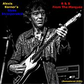 R&B from the Marquee (Remastered 2014) by Alexis Korner