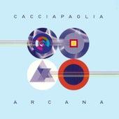 Arcana by Roberto Cacciapaglia