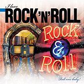 I Love Rock'n'Roll, Vol. 2 (Greatest Hits) by Elvis Presley