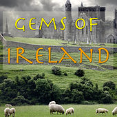 Gems Of Ireland, Vol.2 by Various Artists