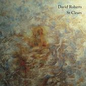 St Clears by david roberts