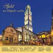Split Na Klapski Nacin by Various Artists