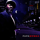 Notre père Rumba by Papa Wemba