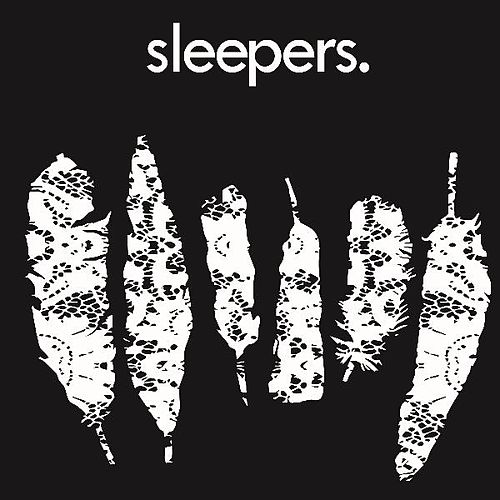 Sleepers by The Sleepers