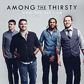 Who You Say I Am by Among the Thirsty