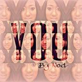 You by Noel