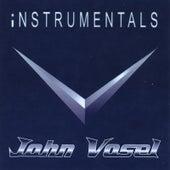 Instrumentals by John Vosel