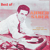 Best of by Ahmed Saber